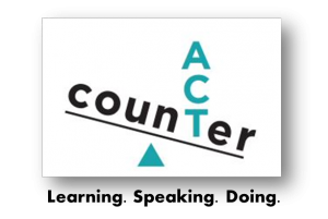 CounterACT logo4