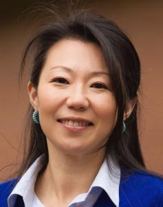 Qin Ma Profile Picture