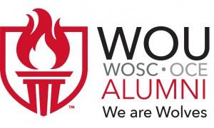 WOU_WOSE_OCE_Alumni_logo