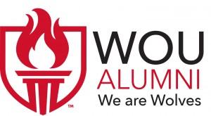 WOU_Alumni_logo