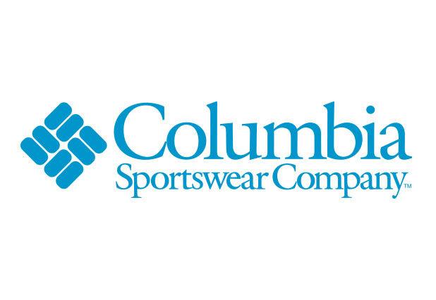 Columbia University Employee Benefit: Health Insurance ...