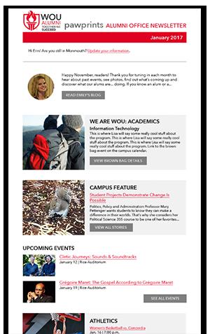 Alumni – Alumni and Friends