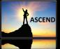 ASCEND NSF ADVANCE