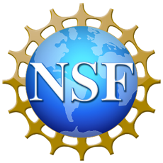 National Science Foundation Grant Supports Women in STEM