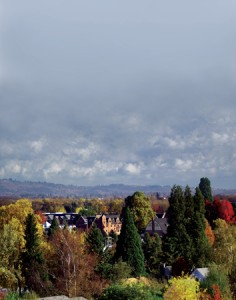 landscape_cloudyday
