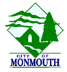 CityMonmouth_Logo