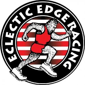 Electric Edge Racing