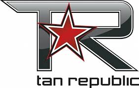 Tan Republic