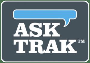ASK TRAK