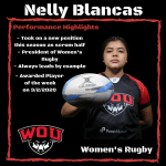 Nelly Blancas