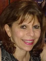 Profile of Darlene Parker