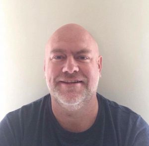 Profile photo of Michael Lockrey