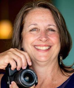 Michele Linder profile photo