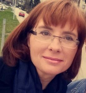 Darja Pajk profile picture