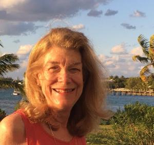 Lauren Storck profile photo