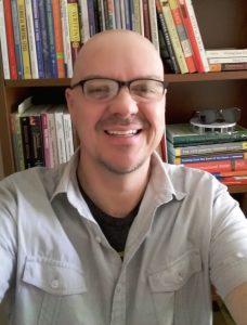 Sean Zdenek profil photo