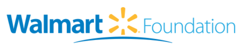 walmart_foundation