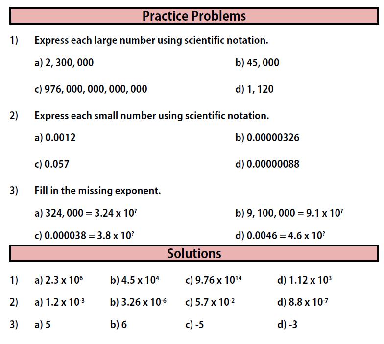 Practice_Problems
