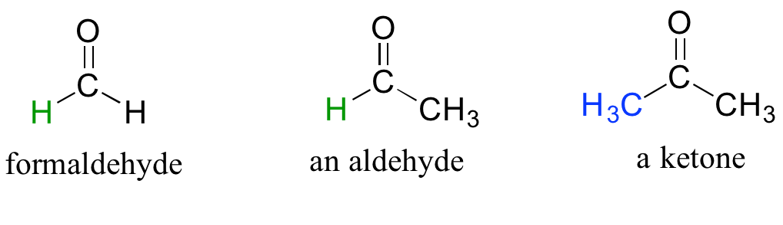 http://www.wou.edu/chemistry/files/2017/01/aldehydes-and-ketones.png