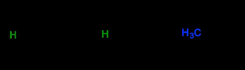 https://wou.edu/chemistry/files/2017/01/aldehydes-and-ketones.png