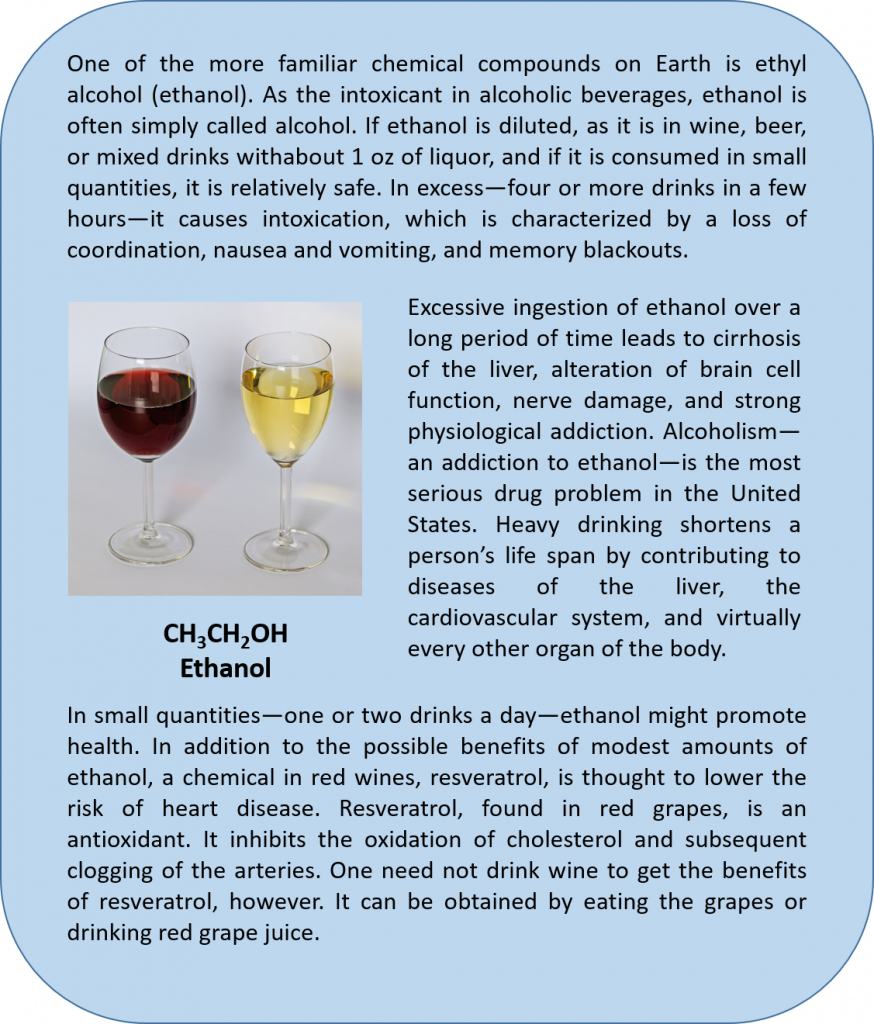 dehydration of alcohols essay example Consumption of alcohol can contribute to dehydration because alcohol inhibits adh production get your custom essay sample for only $1390 per page.