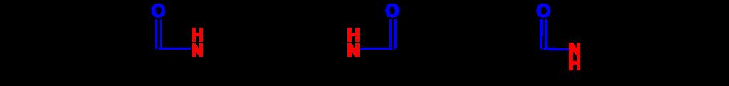 Of Polyamides Nylon Apart From 113