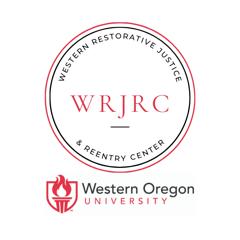 WRJRC logo