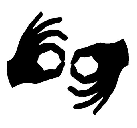 interpreter_hands