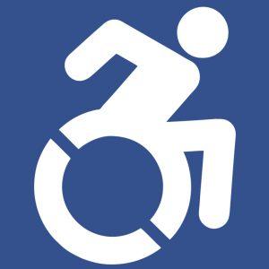 Active ADA logo