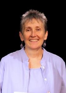 Elisa Maroney