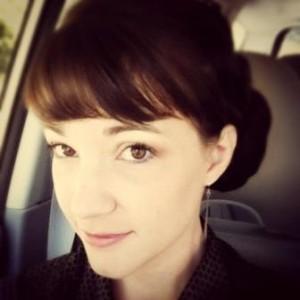 Erin Trine