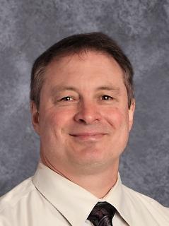 WOU alumn named superintendent of Redmond School District