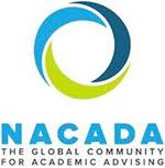 NACADA logo