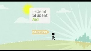 Overview of he Financial Aid Process - Video