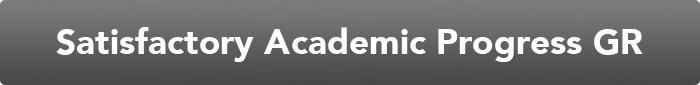 SatisfactoryAcademicProgressGR