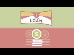 How to manage your student loans video