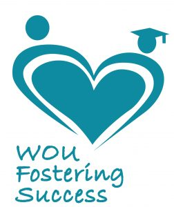 WOU Fostering Success
