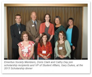 Emeritus-Home-Scholarship-Dinner-Photo