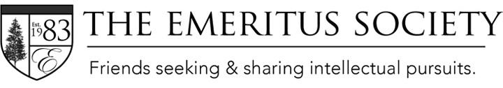 Emeritus-logo_two_grayscale