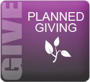 PlannedGiving
