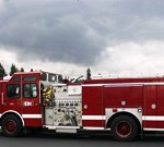 firetruck_broadside