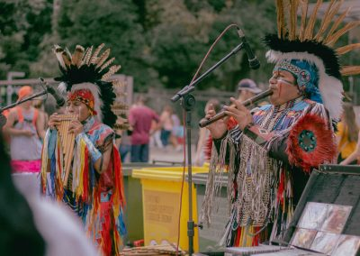 ANTH 494 Northwest Native Nations