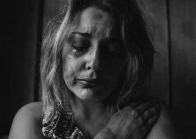 LIT 382 Cultural Trauma and Memory