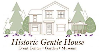 Historic-Gentle-House-Logo