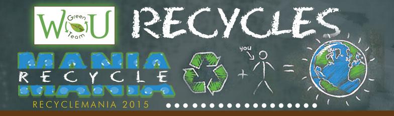 recyclemania_mast