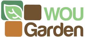 Campus Garden Logo