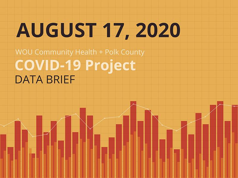 August 17, 2020 Data Brief