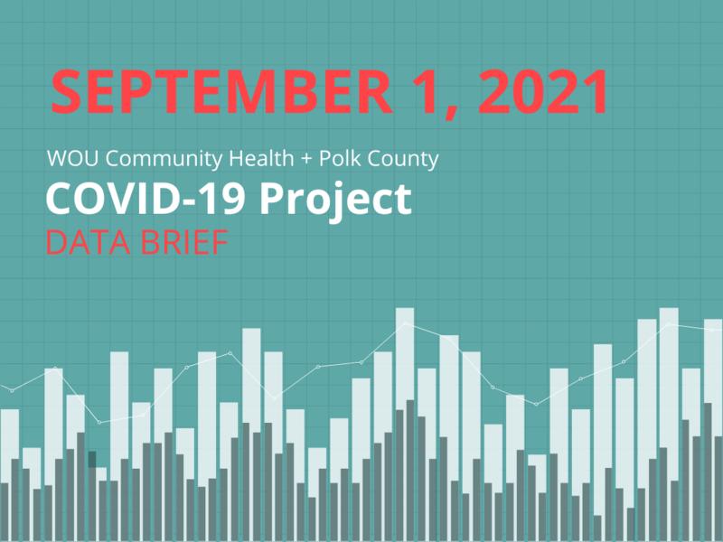 September 1, 2021