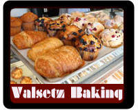 valsetz _baking