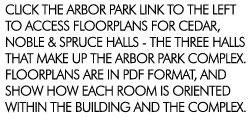 Arbor Park Info